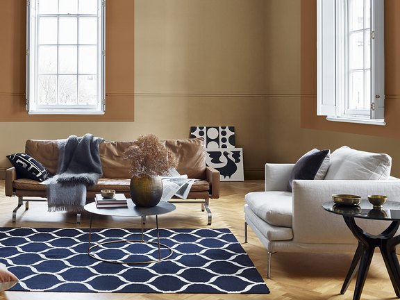Dulux-Colour-Futures-Colour-of-the-Year-2019-A-place-to-think-Livingroom-Inspiration-Global-BC-21C.jpg